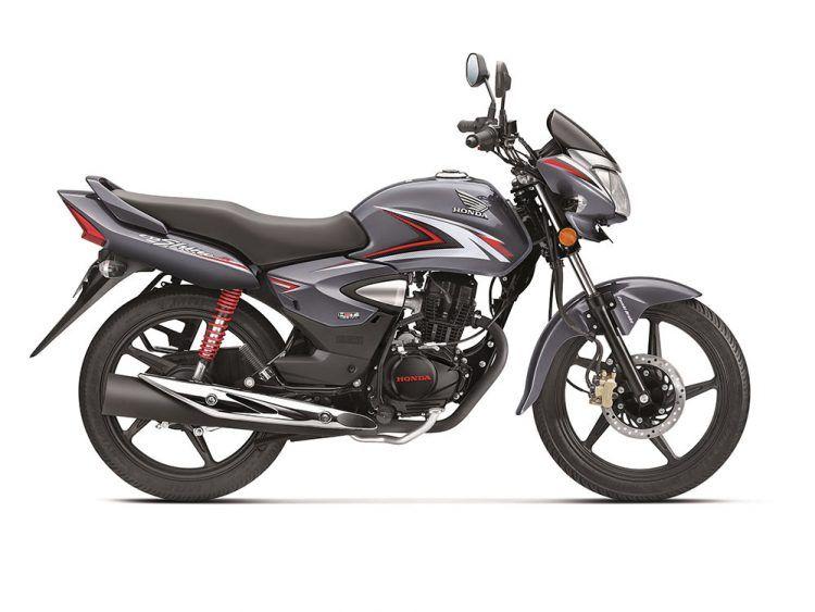 2019 Honda Unicorn Abs Shine Cbs Dream Cbs And Navi Cbs Launched