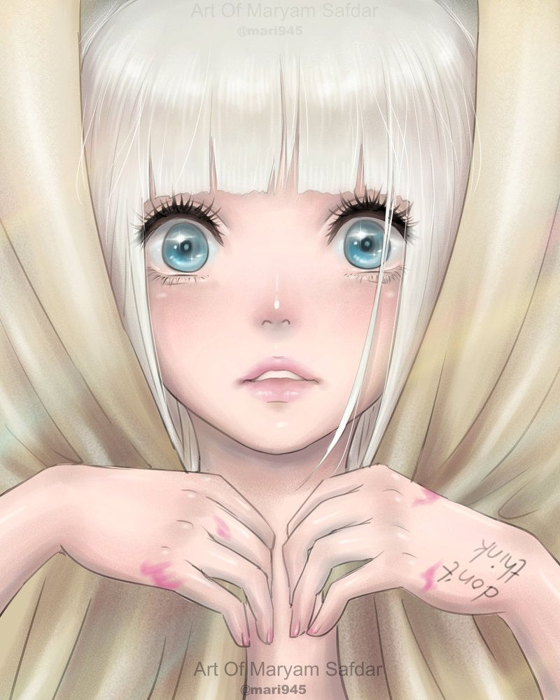 Sia chandelier by mari945 on deviantart art of maryam safdar sia chandelier by mari945 on deviantart aloadofball Images