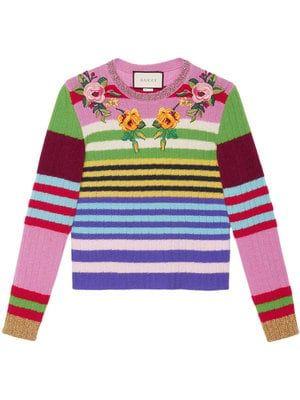 0301faff8f6 Gucci for Women - Clothing   Accessories - Farfetch UK