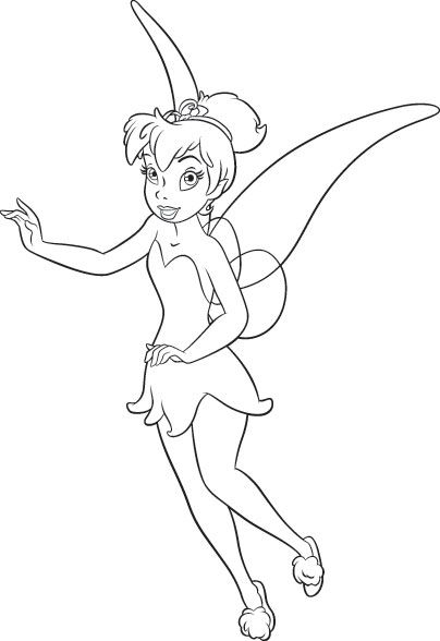 #peter pan #tinkerbell embroidery pattern