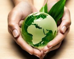 Environmental science?