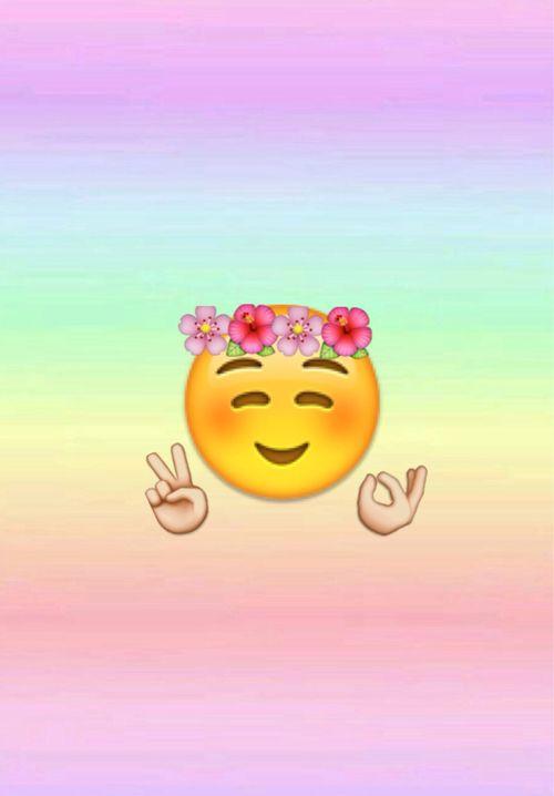 Best 25  Blushing emoticon ideas on Pinterest   Blushing emoji ...