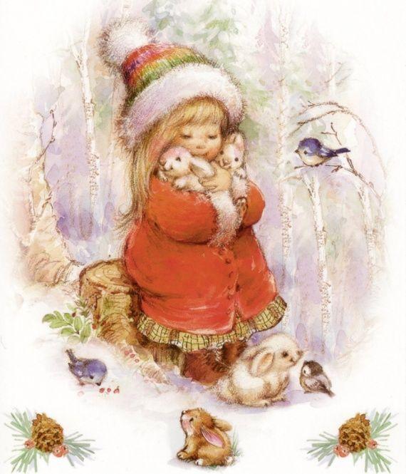 картинок героями авторские рождественские открытки авторитетами, надо отметить