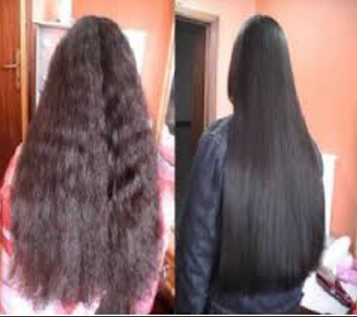 أناقة مغربية وصفة رائعة لترطيب الشعر بسرعة Long Hair Styles Hair Styles Beauty