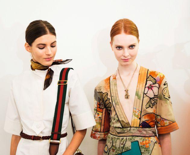 Festivalski obrt: Kako da obeležite festival savršenim odevnim kombinacijama - Elle