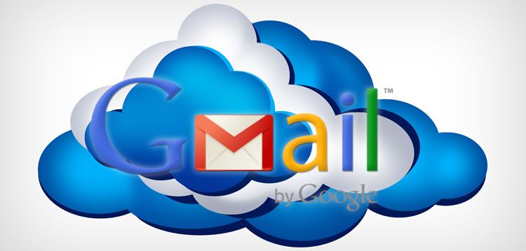 how to delete emails inside gmail