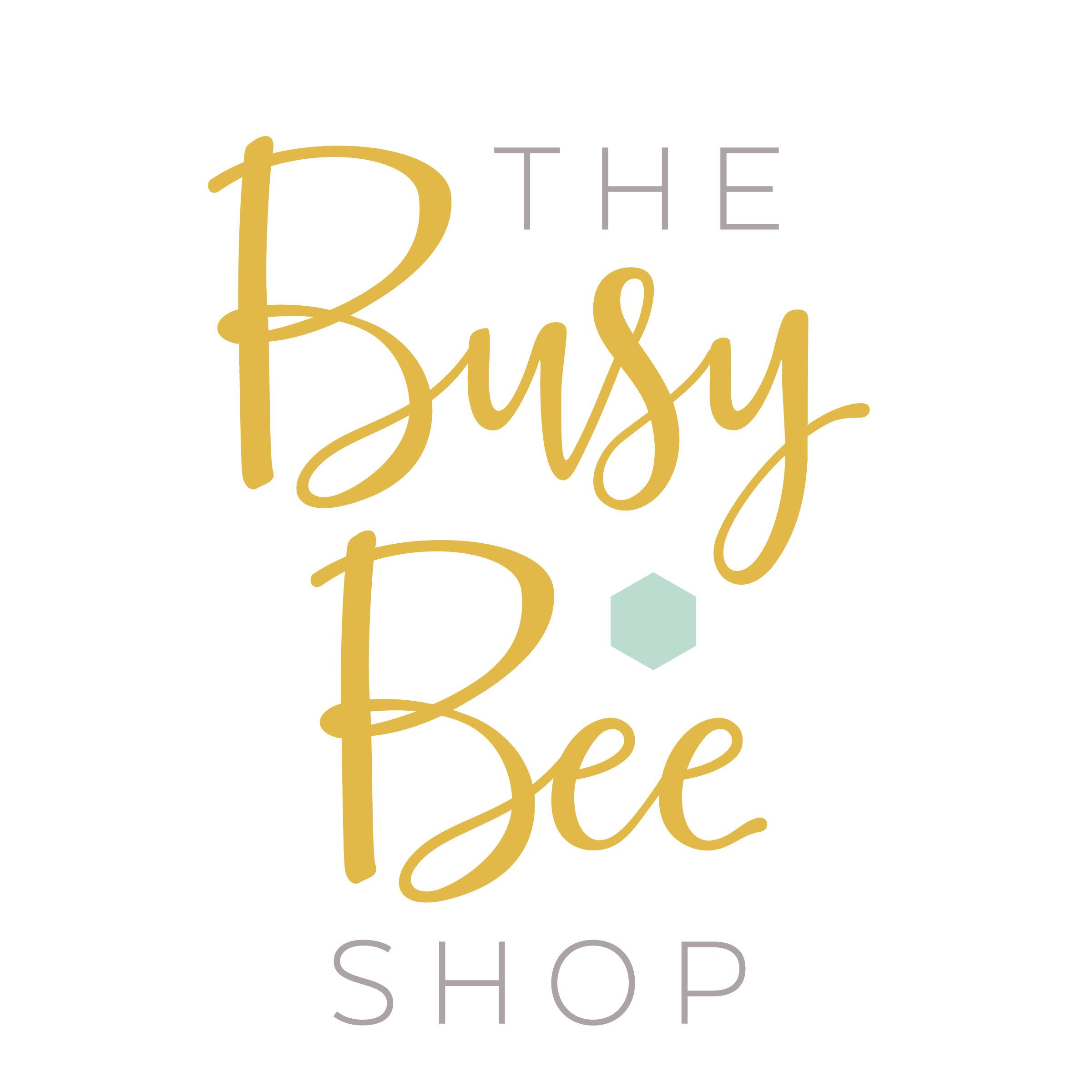 Browse unique items from TheBusyBeeShop on Etsy, a global marketplace of handmade, vintage and creative goods.