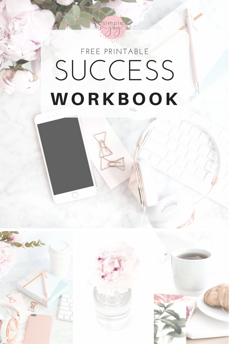 Workbooks goals workbook : Tired of not achieving your goals? Download our free workbook to ...