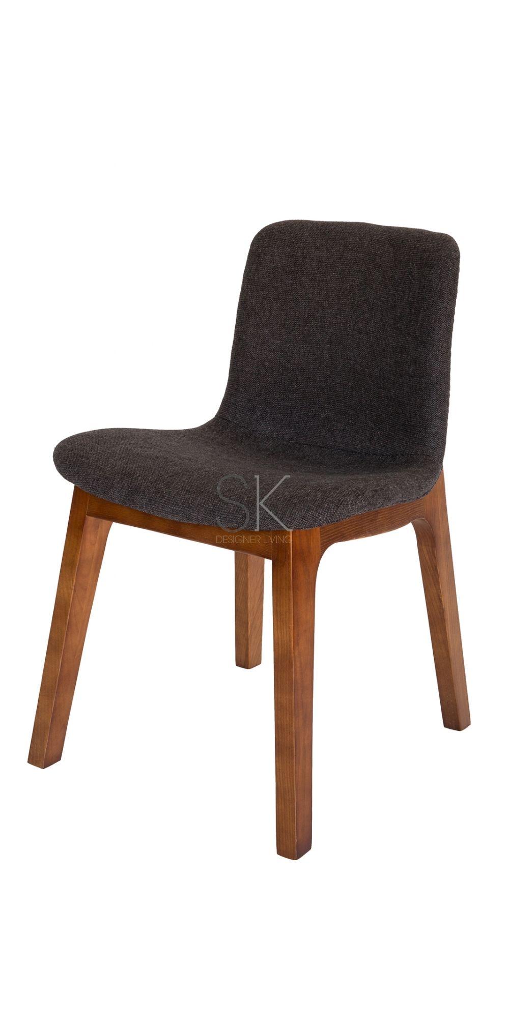 Fabulous Sk Designer Living Quoted 150Ea Replica Jasper Morrison Andrewgaddart Wooden Chair Designs For Living Room Andrewgaddartcom