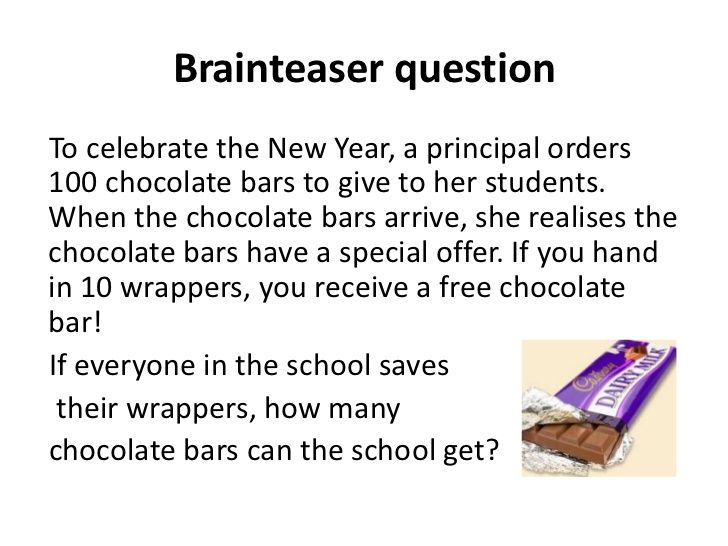 math worksheet : brain teasers maths year 6  google search  maths  brain teasers  : Math Brain Teasers With Answers
