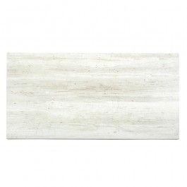 Teakwood Natural Light Grey