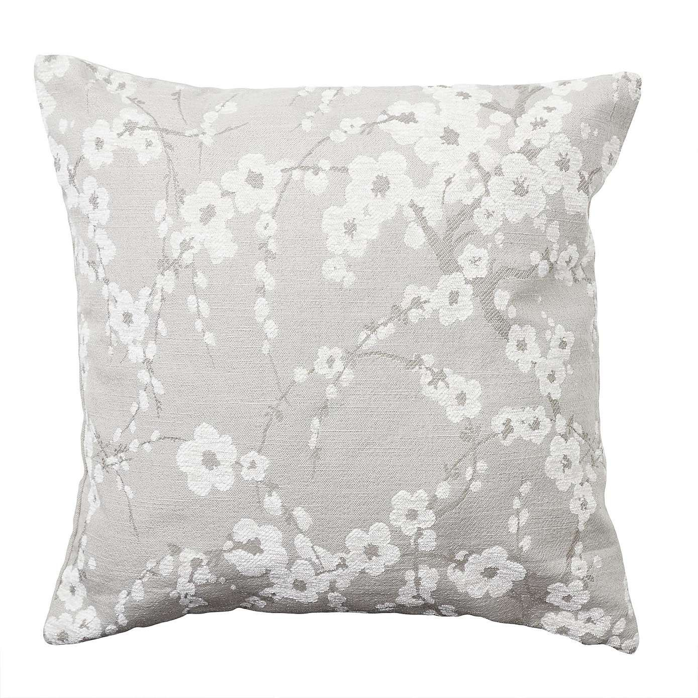 Floriental Blossom Cushion Dunelm Home decor