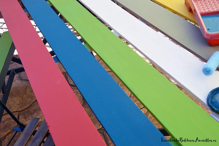 pintar-muebles-colores