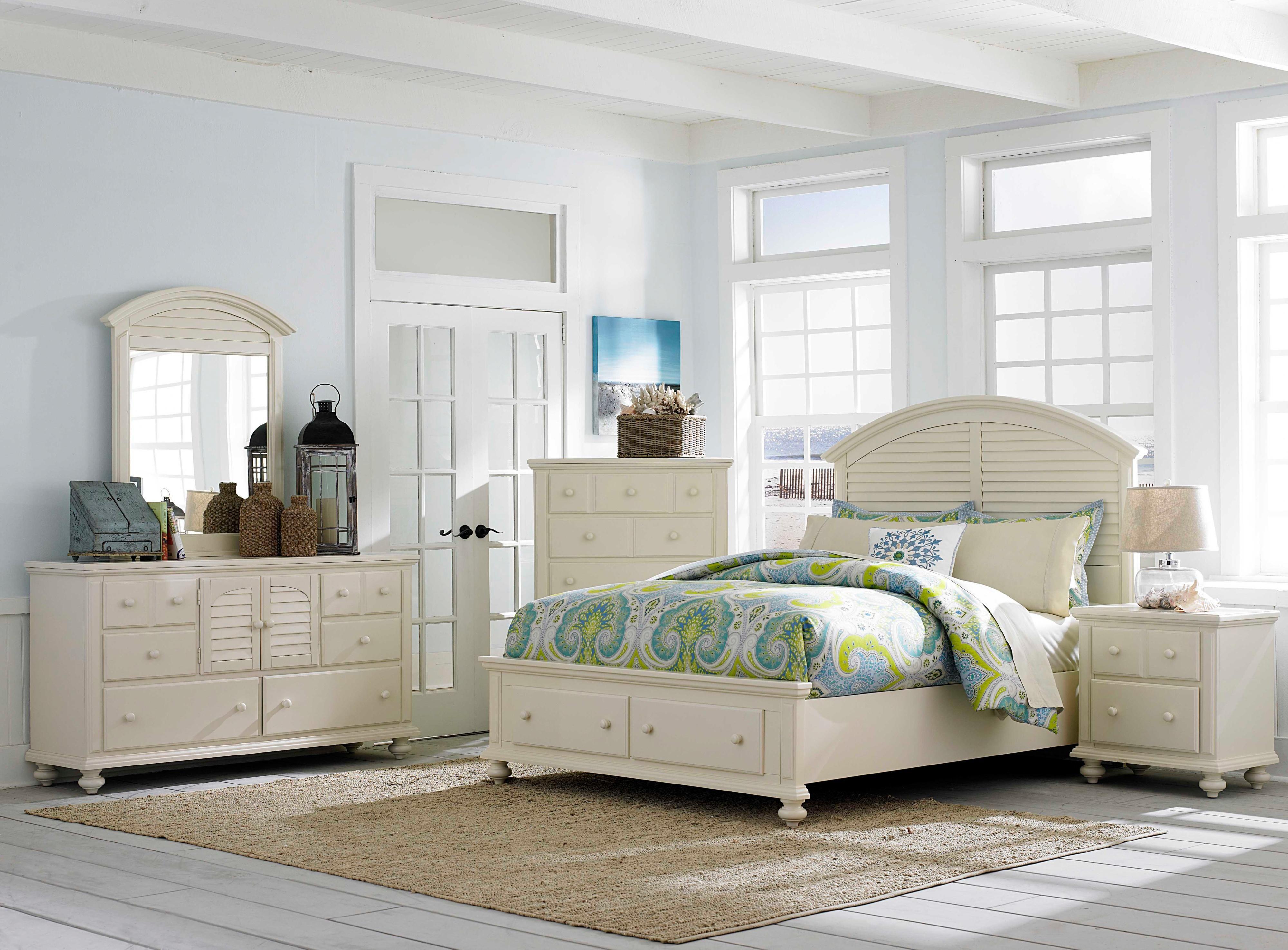 Bedroom Furniture Ft Myers Fl Www Resnooze Com