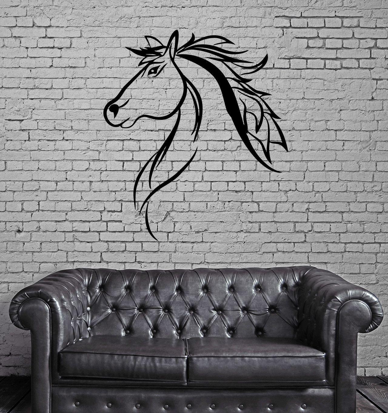Popular Wallpaper Horse Wall - 913a748e90b08cea0378999f374cf820  Graphic_715644.jpg