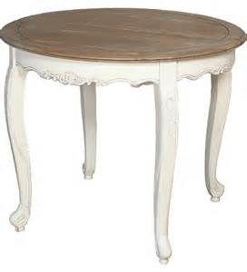 mesas redondas extensibles - Bing Imágenes | casa now | Pinterest ...