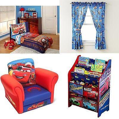 disney nickelodeon or marvel kids toddler bedroom furniture 4 piece bedding set disney toys. Black Bedroom Furniture Sets. Home Design Ideas