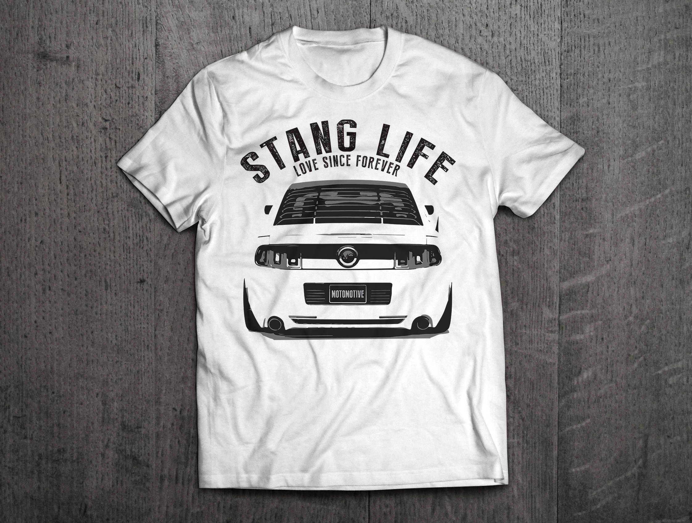 ford mustang shirts mustang t shirts shelby shirts cars. Black Bedroom Furniture Sets. Home Design Ideas
