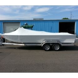 Boat wrap kits do it yourself products pinterest boat wraps boat wrap kits do it yourself solutioingenieria Choice Image