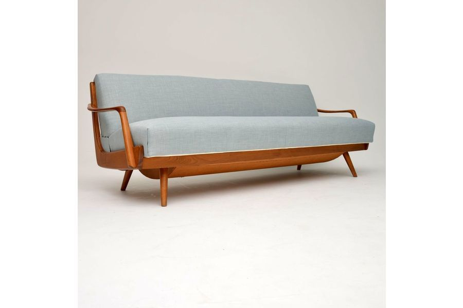 1950 S Vintage French Sofa Bed Vinterior Sofa Bed Sale French Vintage Sofa Sofa Bed Set