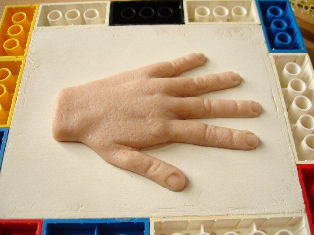 Flexible Puppet Hands Stop Motion Stop Motion Armature Puppets