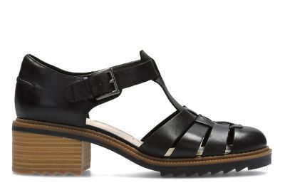 04bf0c71e2e Women s sandals from Clarks