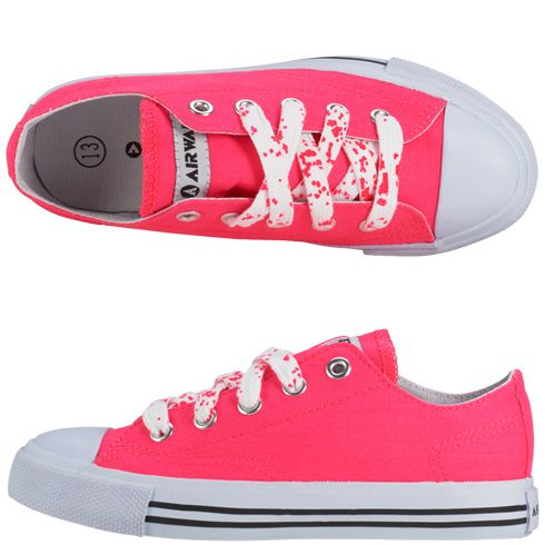 converse shoes at payless