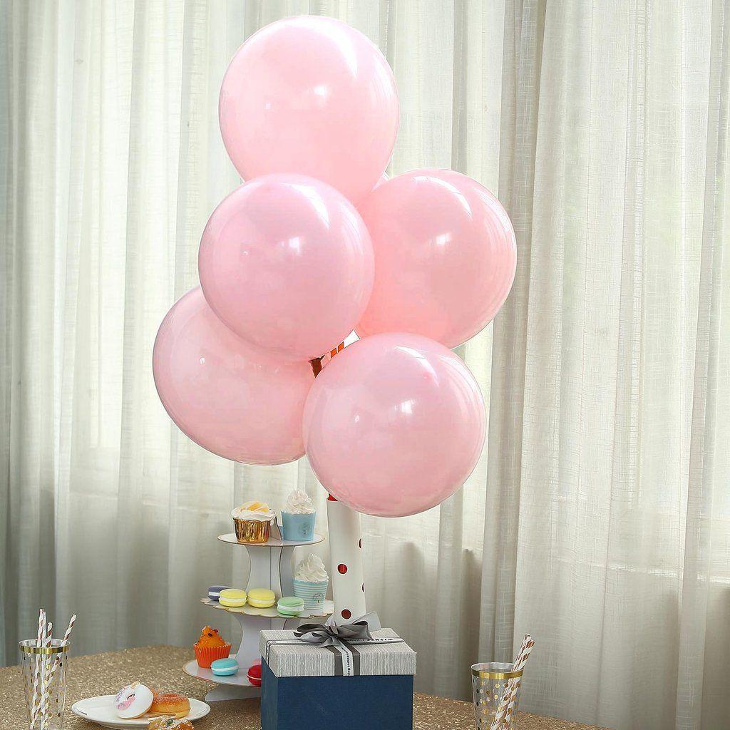 Park Art My WordPress Blog_How Long Do Helium Balloons Last Foil