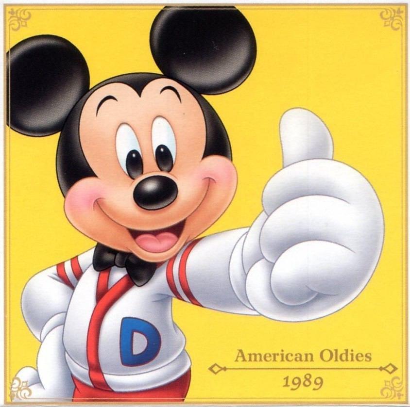 prcm.jp mickey   30th micley [31335932]   完全無料画像検索のプリ画像 ...