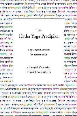the hatha yoga pradipika  hatha yoga poses yoga works