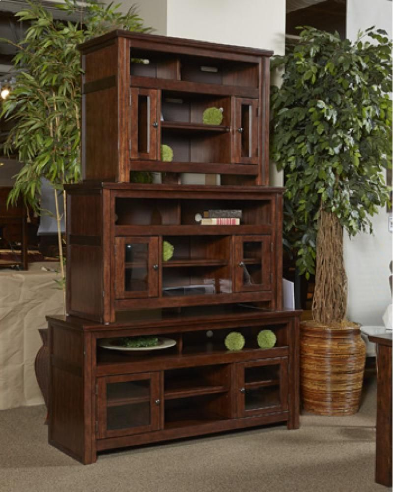 W79718 In By Ashley Furniture In Victorville, CA   TV Stand
