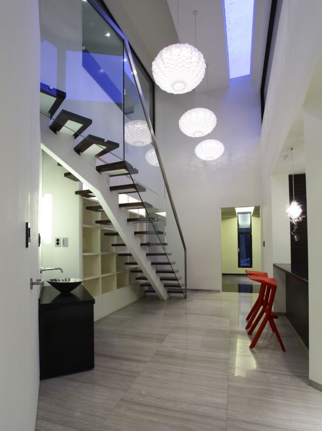 Contemporary House Interior. korean contemporary interior design  Korean Modern House Interior Design