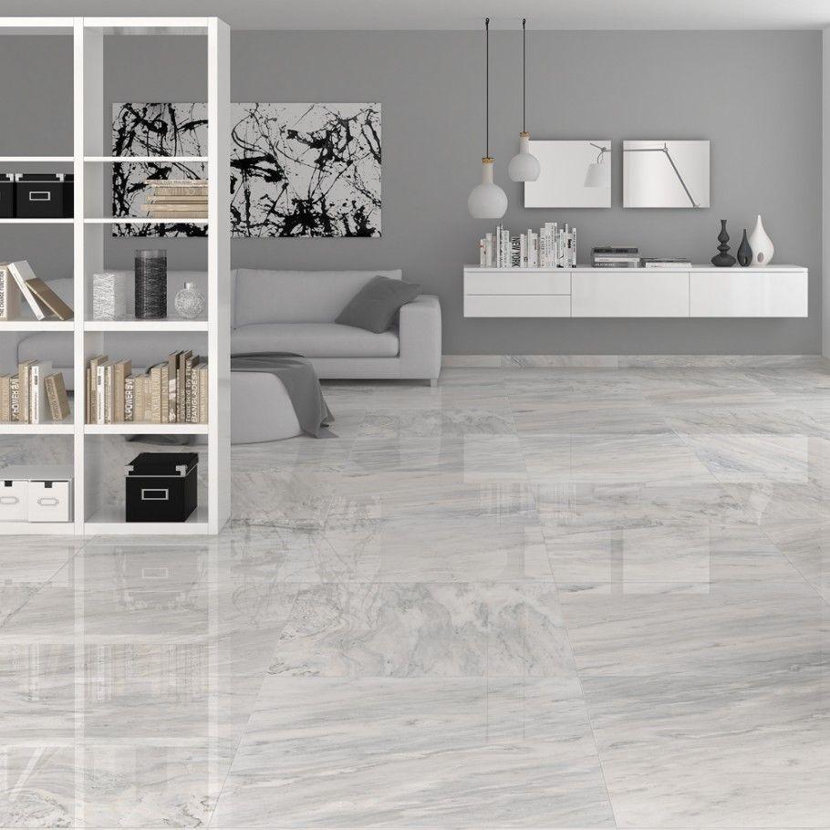 Kashmir Helios 15x30 Porcelain Tile 6 00 Tilebar Com Living Room Tiles Tile Floor Living Room Floor Tile Design #white #tiled #floor #living #room