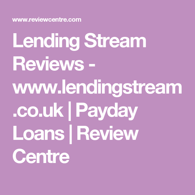Payday loans raytown mo image 1
