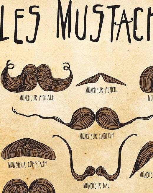 Pin by Daniele Pecorella on Men\'s Hairstyles & Beards | Pinterest ...