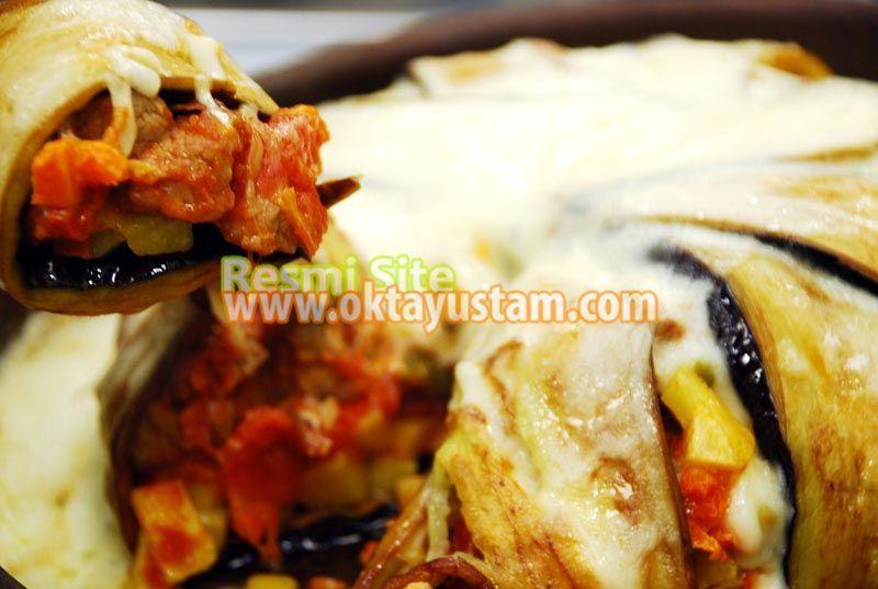 Zade Kepabi   Oktay Ustam İlk Yemek Tarifleri Resmi Web Sitesi