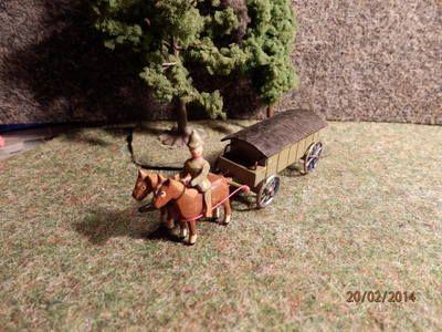War toys made by Erzgebirgische Volkskunst 1914-1918, Germany, WW1, CC-BY-SA.