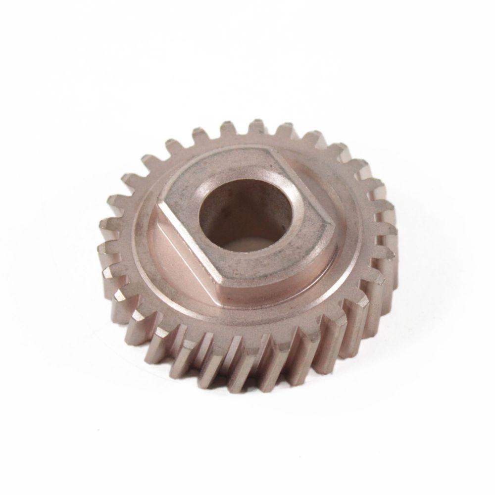 Shop for kitchenaid mixer repair parts for model