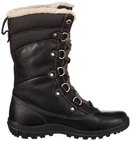 Mid mount Hope Boot Da Fl Timberland Ftw Wp Mount Stivali qwIfAA