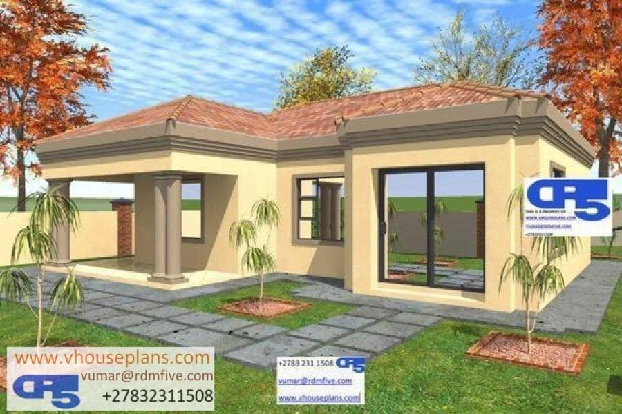 RDM5 House Plan No. W1546 Garage house plans, Courtyard