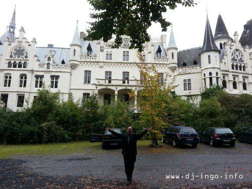Heirat Hochzeit Koeln Bonn Eifel Bergisches Land NRW DJ