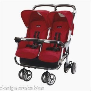 The top steps to buy a #Twin #double stroller http://www.williammurchison.com