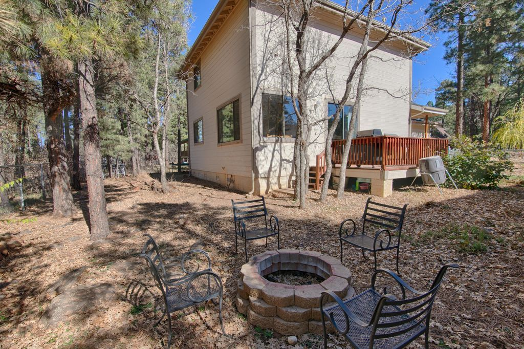 homes for sale in florence az no hoa