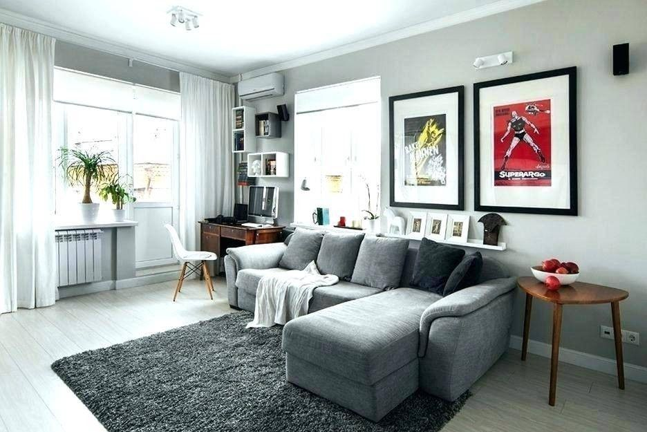 Hunt And Company Of Gray Living Room New Excellent Light Grey Couch Living Room Ideas Gray Living Room Color Schemes Grey Couch Living Room Living Room Colors