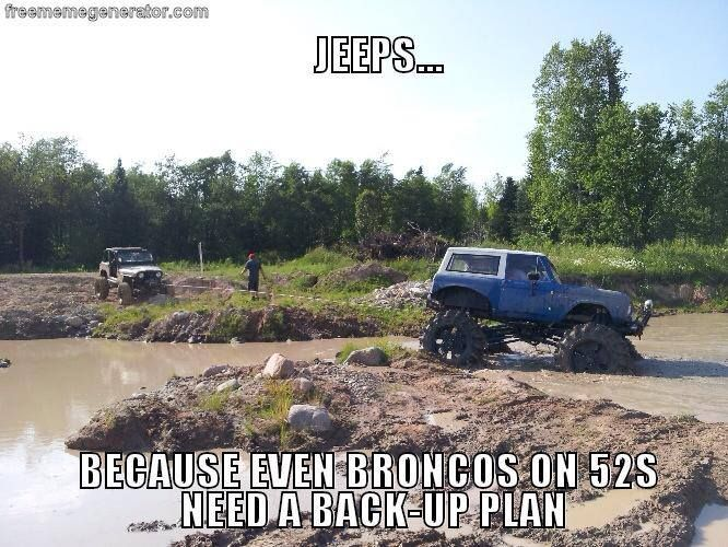 Jeep Humor 3 Jeep Memes Jeep Humor Jeep