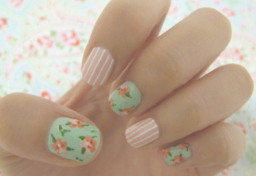 I want to do these soo bad!