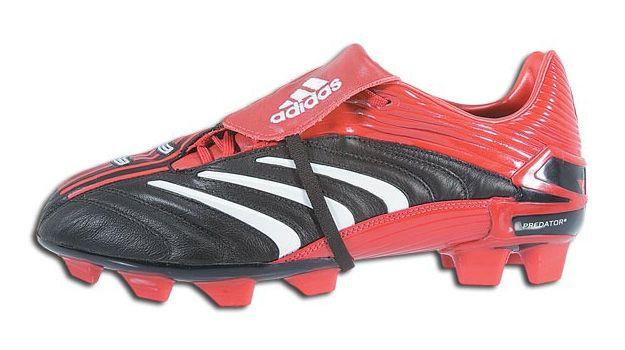Adidas Predator Absolute 2006  792a101a6737