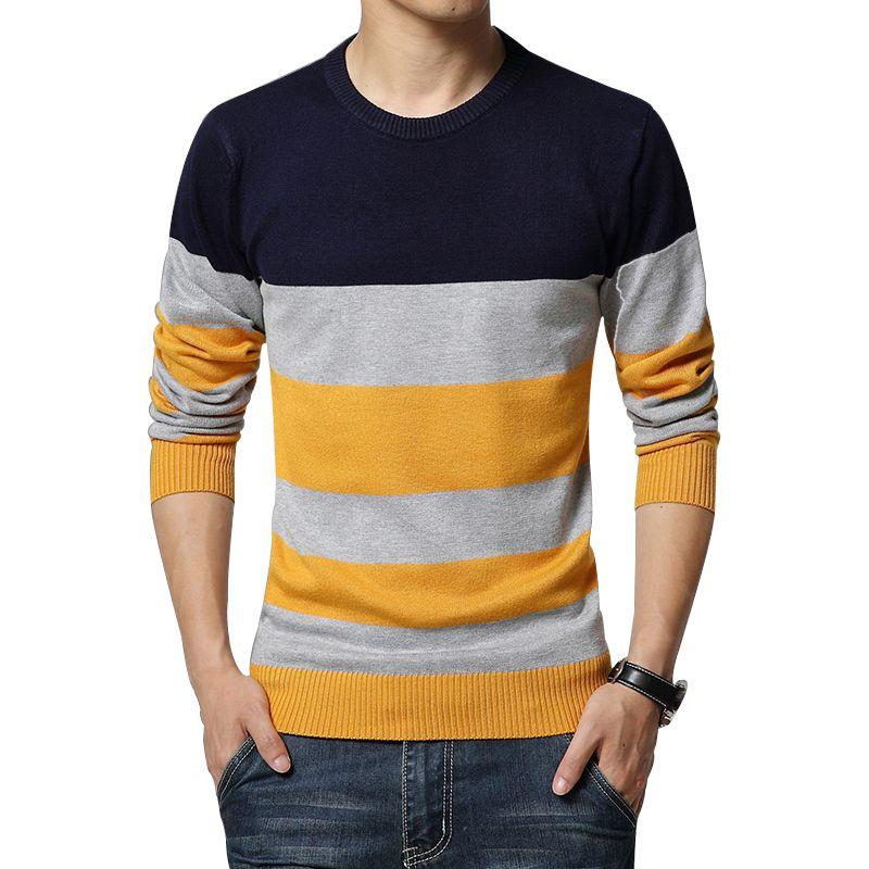 59c9d62c4fd5 Cheap sweater coat knitting pattern