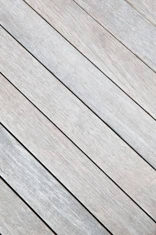 Image Result For Cabot S Beach House Grey Staining Deck