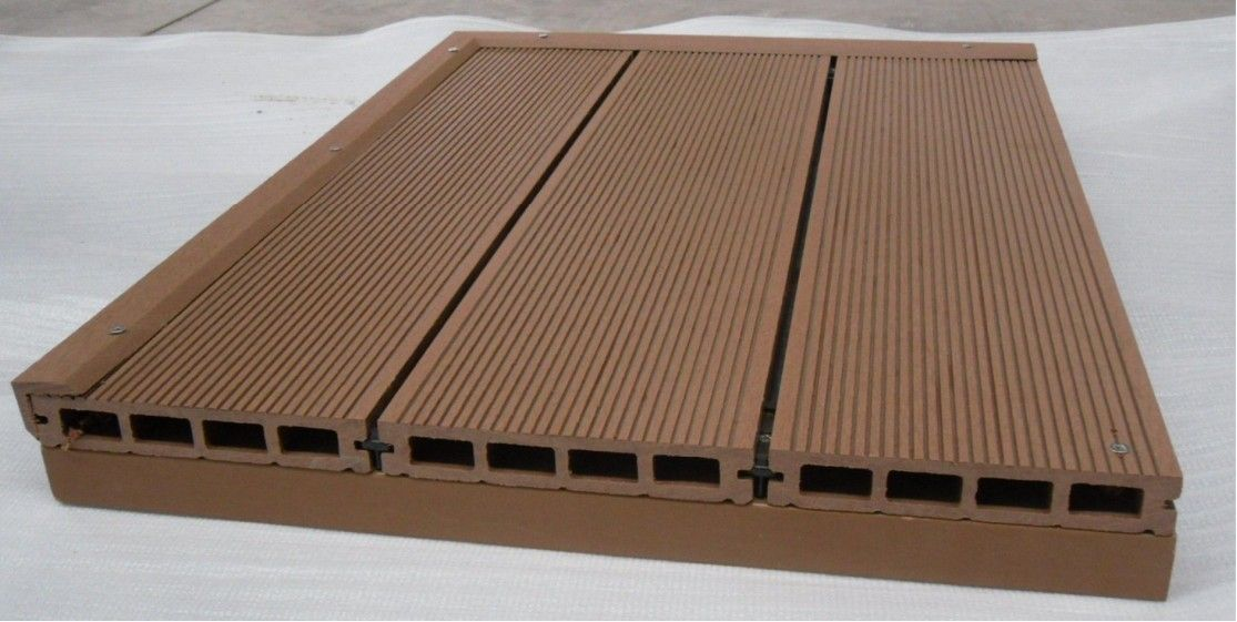 Cheapest Patio Deck Floor Best And Inexpensive Backyard Flooring